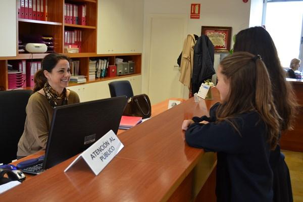 Administración-Secretaría